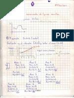 Apuntes Calculo Integral