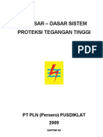 Materi 2 Dasar Sistem Proteksi Tt