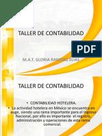 contabilidad_hotelera(1)