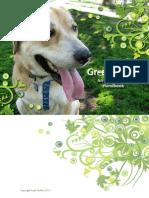 Green Dog HB