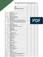 Annual Administration Report Profarma (1)(1)