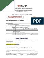 2009225669AQP-ACT II