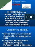 El Mercosur3