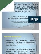 consumer behaviour a european perspective 5th edition pdf
