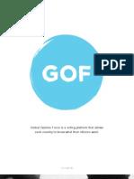 Gof PDF Sept