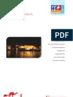 FFFAI Brochure