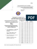 07-phg-trial-add-k1-pdf-october-7-2007-9-10-pm-87k