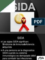 SIDA Corregido