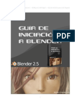 Guia Blender 25