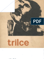 Trice, Literatura