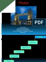 pontics-120209182232-phpapp02