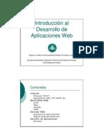 01. Introduccion Al Web