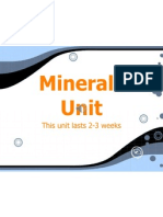 12-13 smith minerals