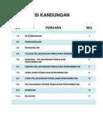 Kursus Induksi Sistem Saraan Malaysi3
