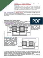 Análisis y Diseño de Circuitos Secuenciales33..
