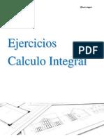 Integrales Region Tipo 2
