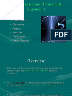 IAS 1 Presentation 3[1]
