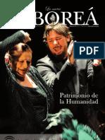 Alborea13