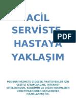 ACİL_SERVİSTE