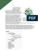 Enzyme - Wikipedia, The Free Encyclopedia