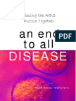 End of Disease A4