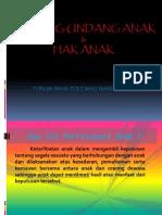 Forum Anak Polewali Mandar ( FA_PM)