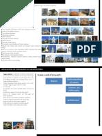 evolution of architecture