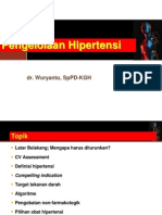 Lecture 2_dr Wurjanto