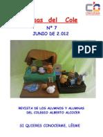 REVISTA 2011-2012