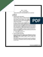 Tax Amendments IPCC Nov 2012 CA4ALL