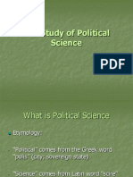 thestudyofpoliticalscience-polsci101-091118050714-phpapp01