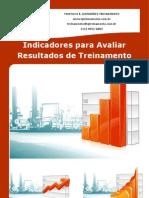 indicadoresparaavaliar-100621173443-phpapp01