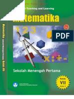 BukuBse.belajarOnlineGratis.com-Kelas VII SMP Matematika Atik Wintarti-1
