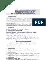 Currículo_JP Anzanello