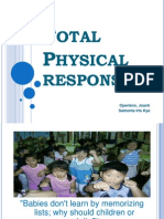 Total Physical Response-03