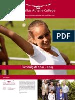 Schoolgids_2012-2013