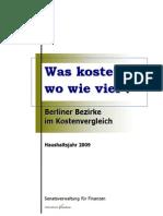 wkwwv_2009