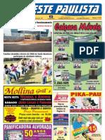 JornalOestePta 2012-08-24 nº 3996