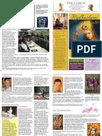 September 2012 A3 for Print