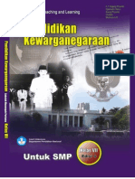 BukuBse.belajarOnlineGratis.com-Kelas VII SMP-Mts Pendidikan Kewarganegaraan Sugeng Priyanto-1