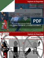 Seguridad Con Las Armas-2012