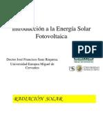 Unidad2Energía solar-Radiación_2011