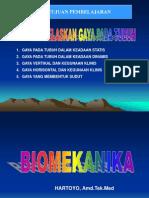 5.Biomekanika