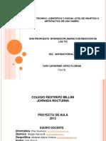 Proyecto Interdisciplinario_Gel