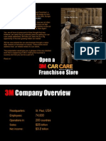 3M Franchise Proposal (1)