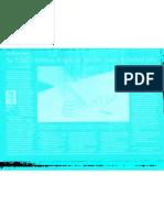 9.1.12 DMN ATT Profits and Headcount Page 2