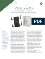 AP300_SpecSheet