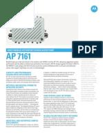 AP7161_SpecSheet