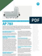 AP7161_SS_IT