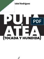 RaRo Putayatea